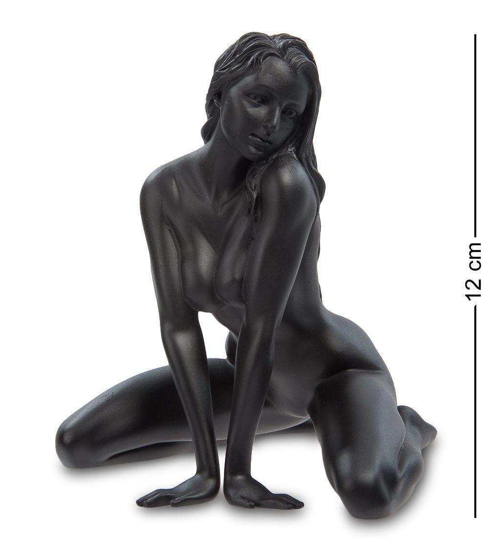 afrikanskie-figurki-erotika-foto
